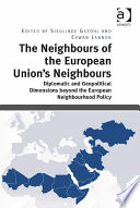 The Neighbours of the European Union s Neighbours