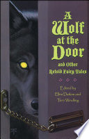A Wolf at the Door Book PDF