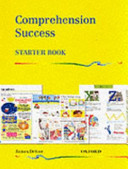 Comprehension Success