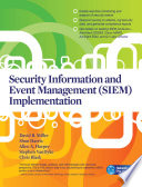 Security Information and Event Management  SIEM  Implementation