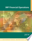 IMF Financial Operations 2014