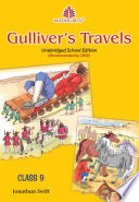 Gulliver   s Travels  Combined