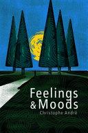 Feelings and Moods