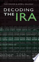 Decoding The Ira