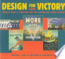 Design for Victory