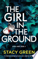 The Girl In The Ground