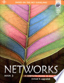 Networks English 3