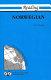 Reading Norwegian