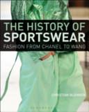 The History of Sportswear