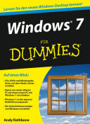 Windows 7 für Dummies