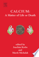Calcium A Matter Of Life Or Death