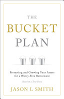 The Bucket Plan