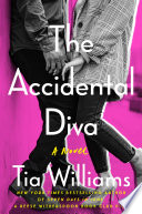 The Accidental Diva Book PDF