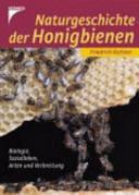 Naturgeschichte der Honigbienen