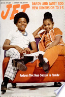 Jul 3, 1975
