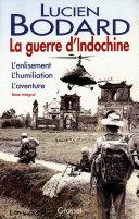 download ebook la guerre d\'indochine pdf epub