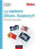 download ebook les capteurs pour arduino et raspberry pi pdf epub