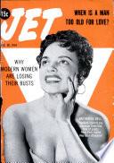 Dec 30, 1954