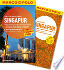 MARCO POLO ReisefŸhrer Singapur
