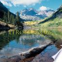 LeRoy s Poems