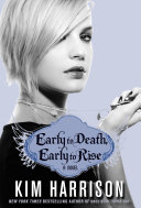 download ebook early to death, early to rise pdf epub