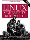 Linux-Sicherheits-Kochbuch