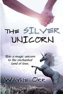 The Silver Unicorn