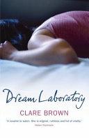 Dream Laboratory
