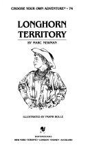 Longhorn Territory