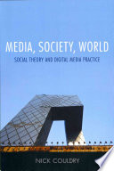 Media  Society  World