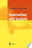 Innovation mit System