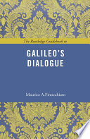 The Routledge Guidebook to Galileo s Dialogue