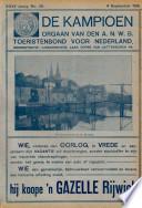 Sep 4, 1914