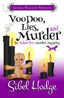 download ebook voodooo, lies, and murder pdf epub