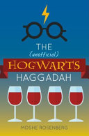 The  Unofficial  Hogwarts Haggadah