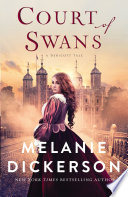 Book Court of Swans