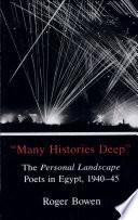 Many Histories Deep