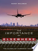 The Importance of Elsewhere Book PDF