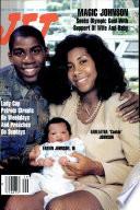 Jul 20, 1992