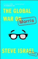 download ebook the global war on morris pdf epub