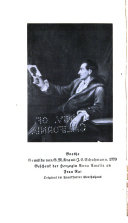 Goethe Kalender