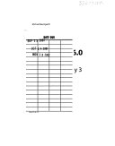 Adobe Photoshop 6 0 Web design with ImageReady 3 and GoLive 5