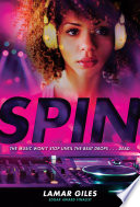 Spin Book PDF