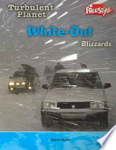 White out Book PDF