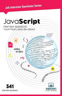 Javascript Interview Questions You Ll Most Likely Be Asked