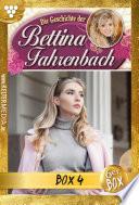 Bettina Fahrenbach Jubiläumsbox 4 – Liebesroman