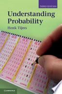 Understanding Probability