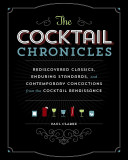 The Cocktail Chronicles