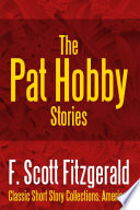The Pat Hobby Stories : ...