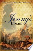 Jenny s Dream